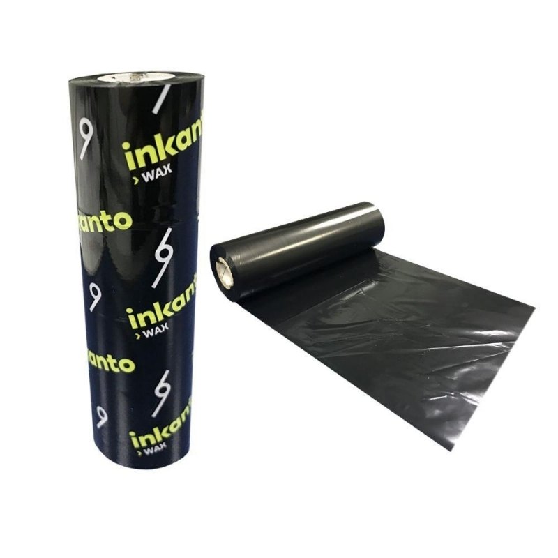 Comprar Lacre de Segurança Adesivo Engenheiro Goulart - Lacre Adesivo
