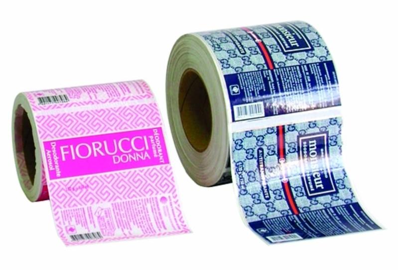 Etiqueta Auto Adesiva Personalizada Saúde - Etiquetas Adesivas Coloridas