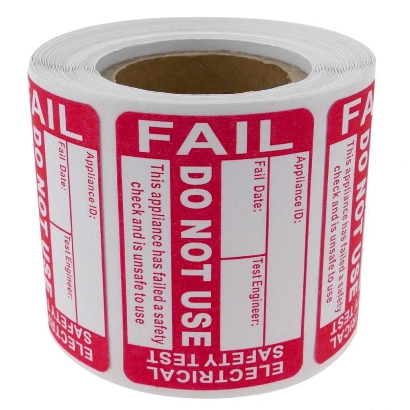 Etiquetas Adesivas A4 Valores Consolação - Etiquetas Adesivas em Rolo