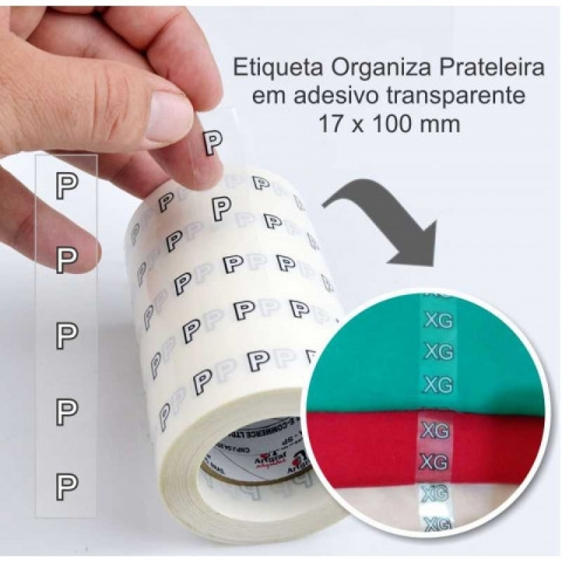 Etiquetas Personalizadas Adesivas Valores Vila Mariana - Etiquetas Adesivas Coloridas