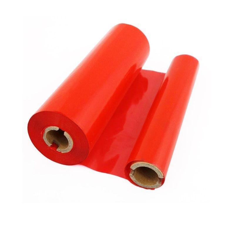 Fita Ribbon Cera Vila Progredior - Ribbon Colorido