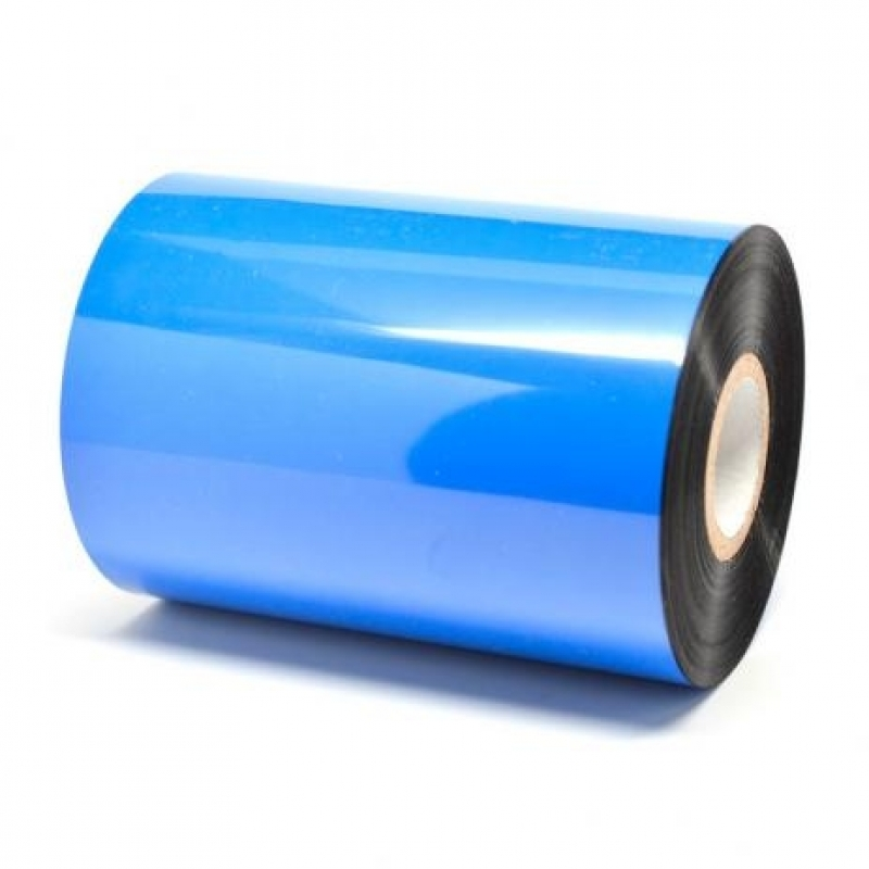 Fita Ribbon Impressora Jardim Europa - Ribbon de Impressora