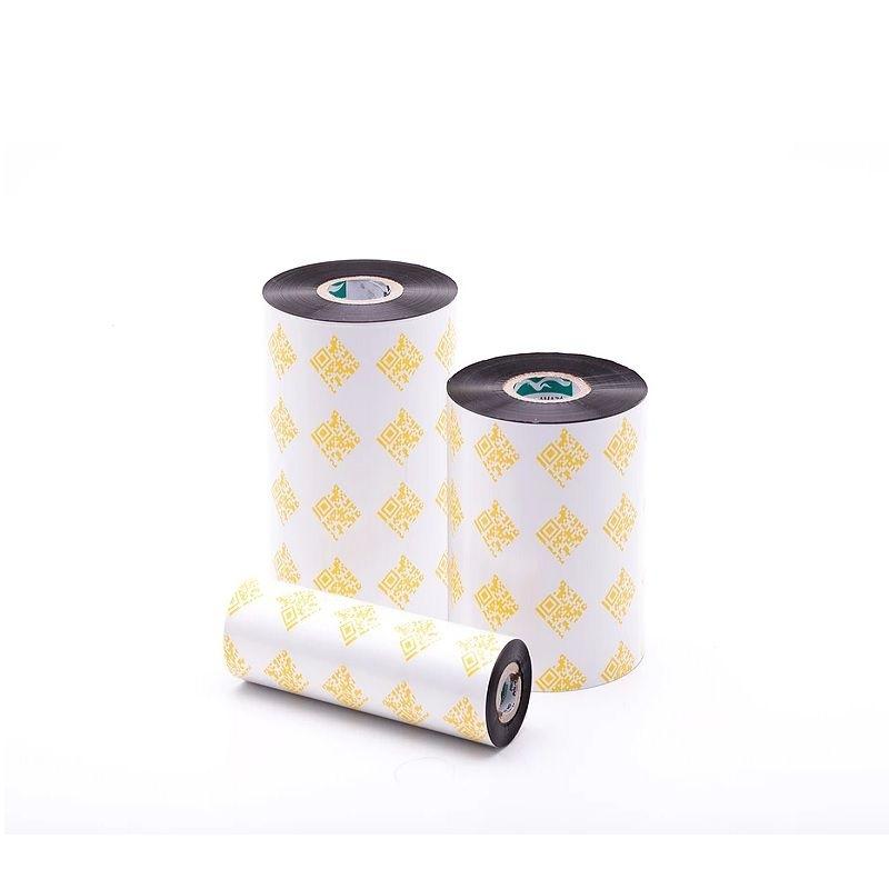 Fita Ribbon para Impressora Zebra Valores Vila Prudente - Ribbon de Impressora