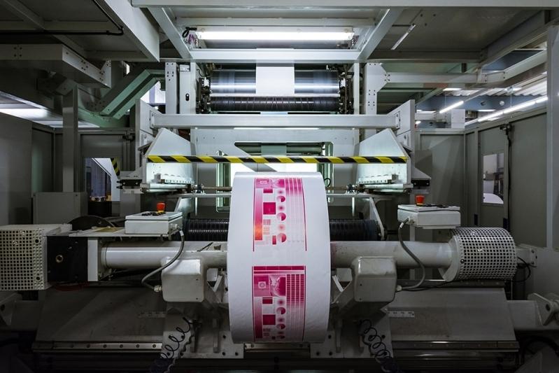 Impressão de Etiquetas Adesivas Itaim Bibi - Etiquetas Adesivas Coloridas