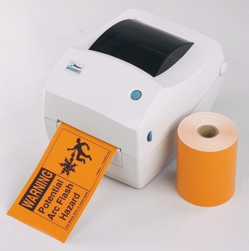 Impressão Etiquetas Adesivas Valores Santa Cruz - Impressão de Etiquetas Adesivas