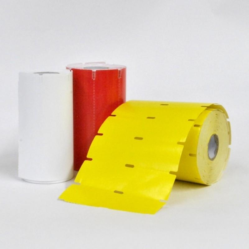 Impressora de Etiquetas para Gondola Vila Curuçá - Etiqueta para Gondola Amarela