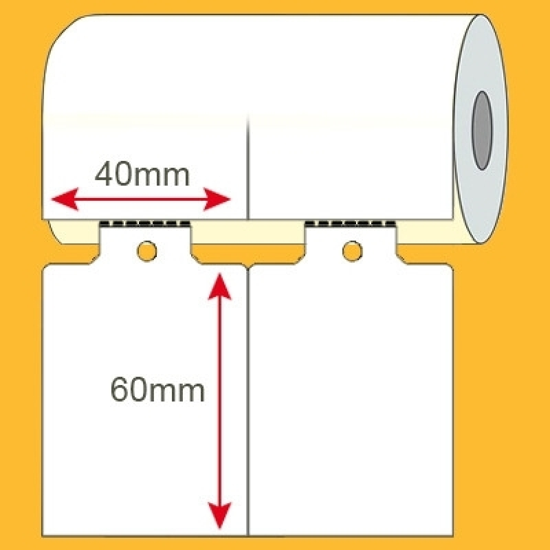 Impressora para Etiqueta de Gondola Heliópolis - Etiqueta para Gondola