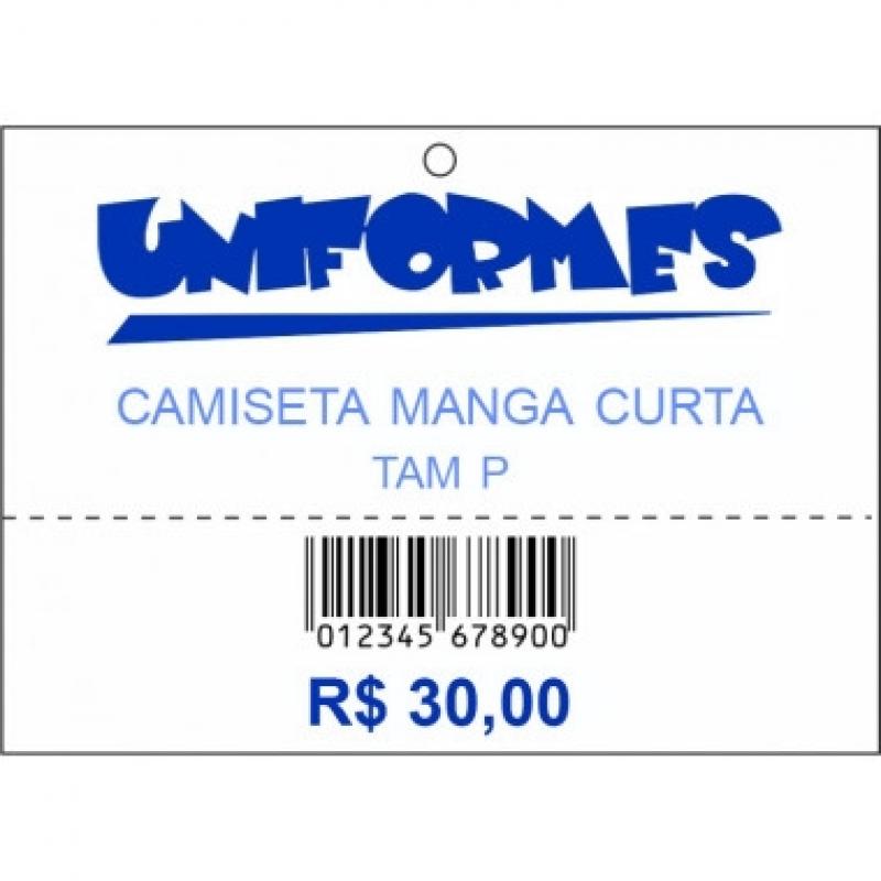 Onde Comprar Etiqueta Tag Adesiva Personalizada Cachoeirinha - Etiqueta Tag Adesiva Personalizada