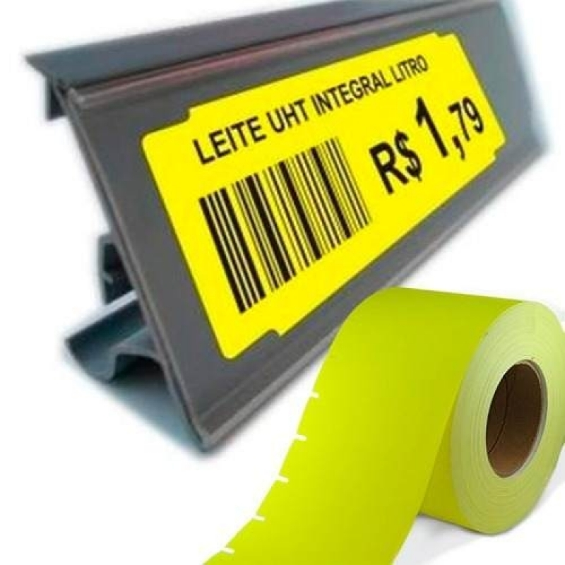 Onde Comprar Etiqueta Tag Preço Interlagos - Etiqueta Tag para Confecção