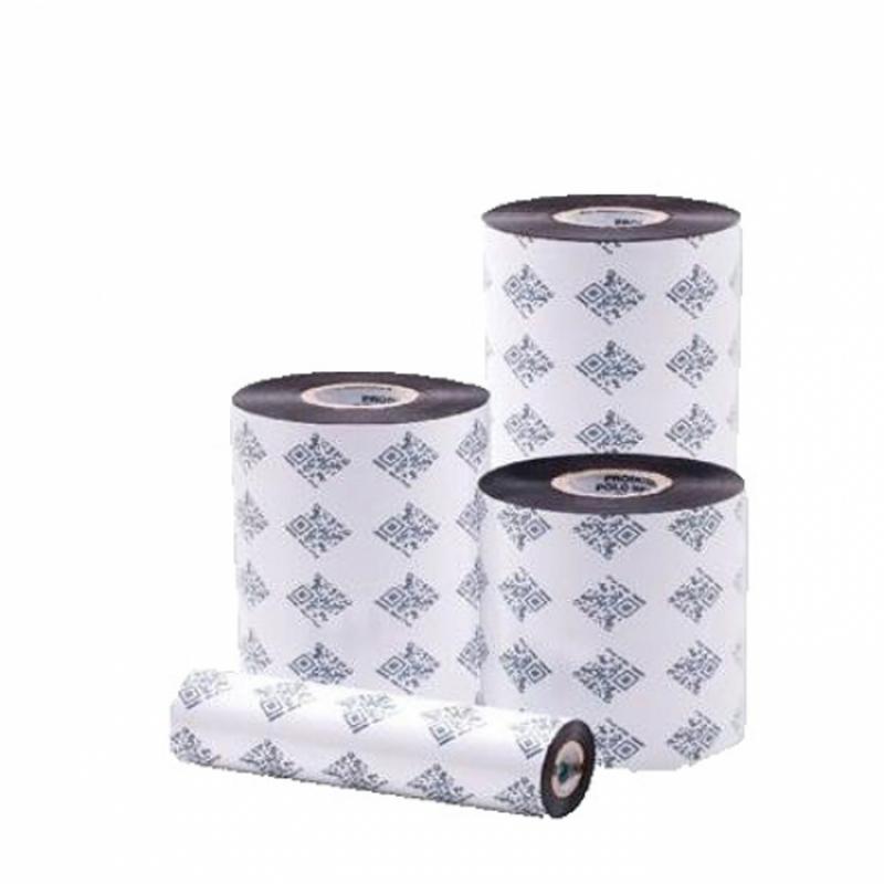 Onde Compro Fita Ribbon Impressora Consolação - Ribbon Colorido