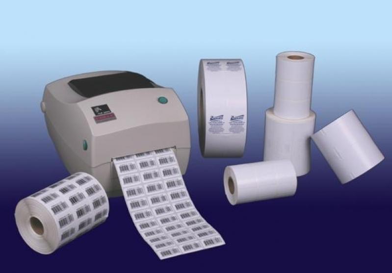 Onde Encontro Impressão Etiquetas Adesivas Ponte Rasa - Etiquetas Auto Adesivas Personalizadas