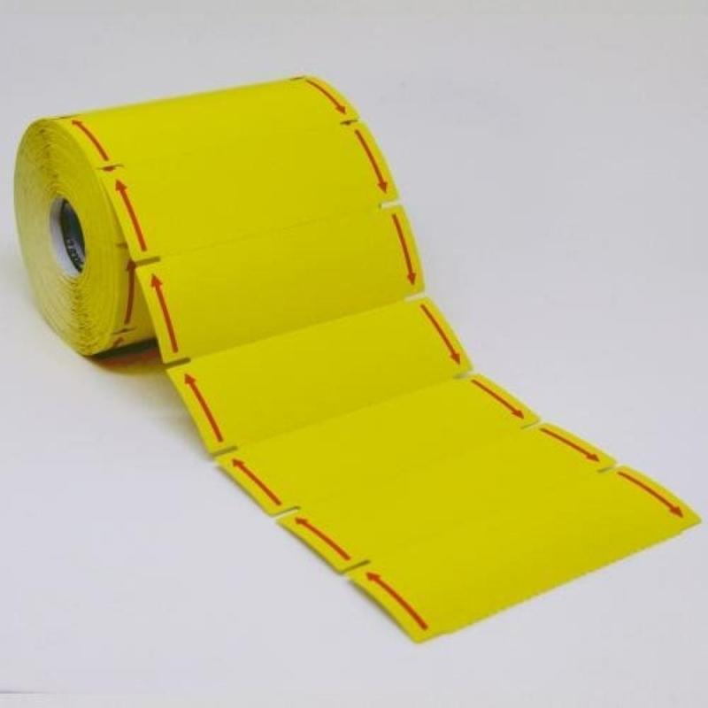 Preços da Impressora para Etiqueta de Gondola Imirim - Etiqueta Gondola Pequena