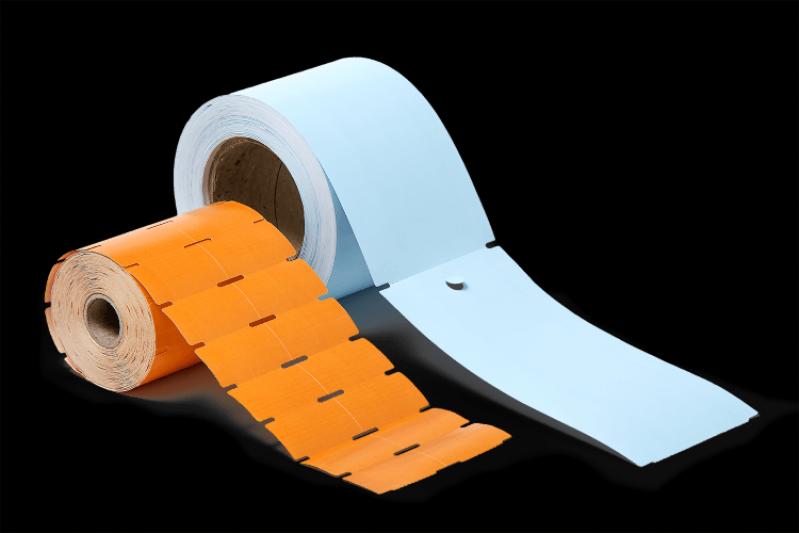 Procuro por Etiquetas Adesivas em Rolo Brooklin - Etiquetas Adesivas em Rolo