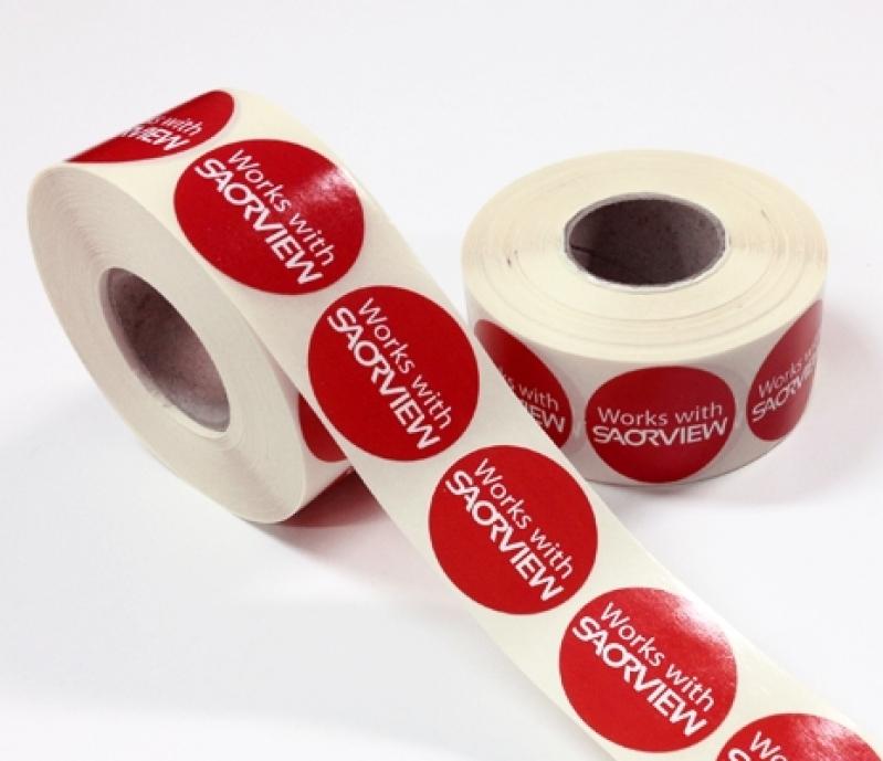 Procuro por Etiquetas Auto Adesivas Personalizadas Campo Limpo - Etiquetas Adesivas Transparentes