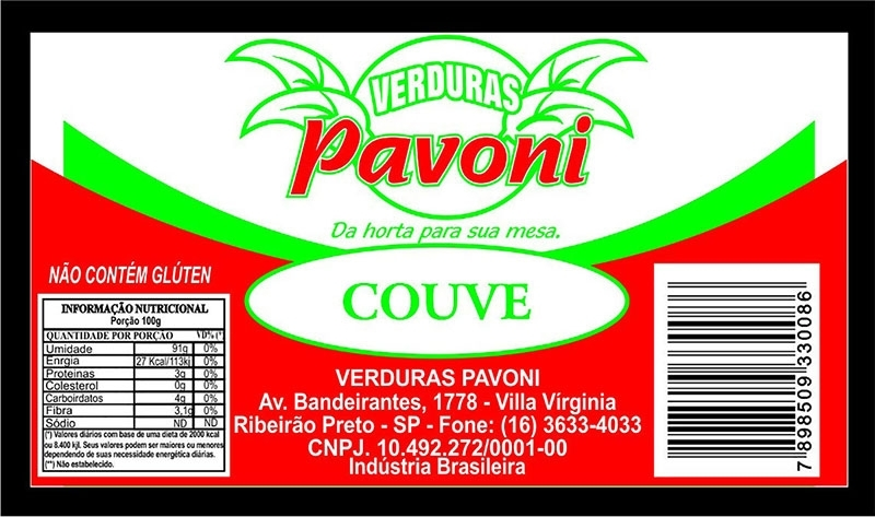 Procuro por Etiquetas Personalizadas Adesivas Anália Franco - Etiquetas Adesivas Personalizadas