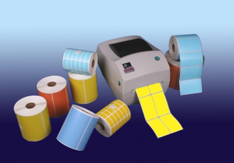 Procuro por Impressão Etiquetas Adesivas Aclimação - Etiquetas Adesivas Coloridas