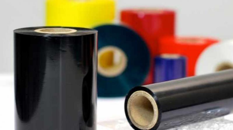 Ribbon Impressora Valores Vila Curuçá - Ribbon Colorido