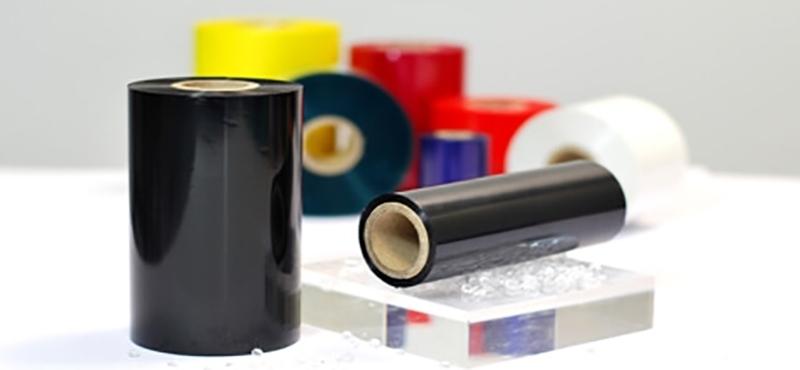 Ribbon Zc300 Preço Saúde - Ribbon e Etiqueta