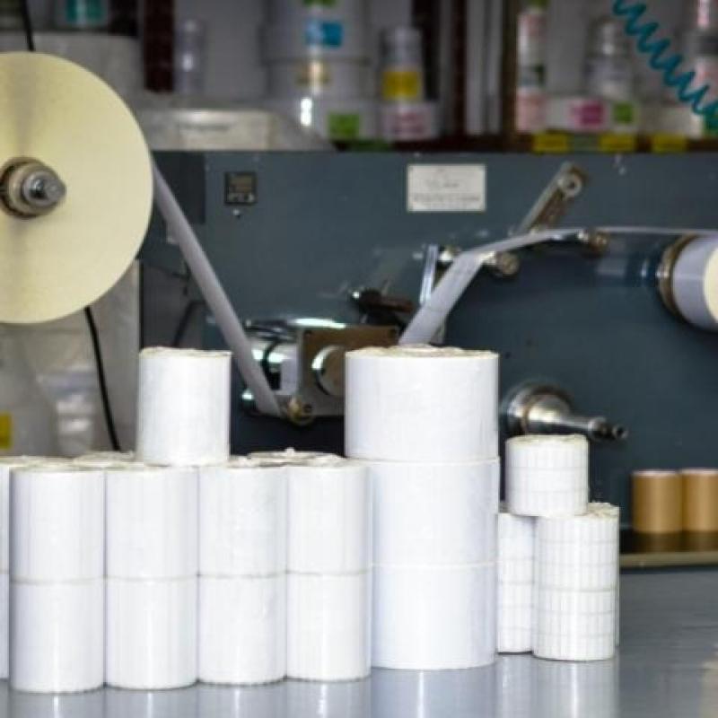 Ribbons Etiquetas Bela Cintra - Ribbon Fita