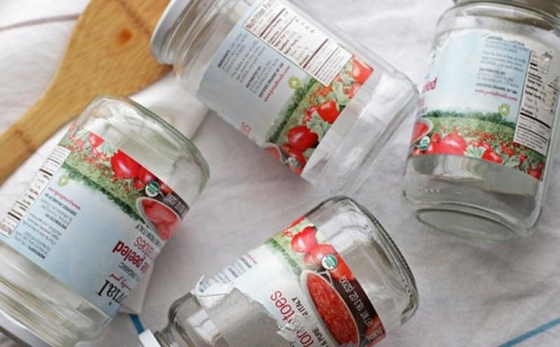 Rótulos Plásticos Adesivos para Comprar Campo Limpo - Rótulos Plásticos Adesivos