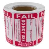 etiquetas adesivas a4 valores Parelheiros