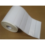 etiquetas adesivas a4 Pompéia