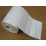 etiquetas adesivas a4