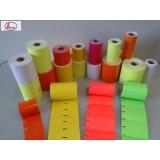 etiquetas tag de papel Aricanduva
