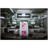 impressão de etiquetas adesivas Socorro