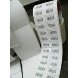 onde comprar etiqueta tag personalizada Bom Retiro