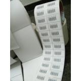 onde comprar etiqueta tag personalizada Vila Curuçá