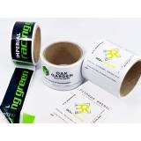 onde encontro etiquetas adesivas personalizadas Campo Limpo