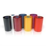 onde encontro ribbon colorido Vila Morumbi