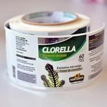onde vende lacre adesivo personalizado Indianópolis