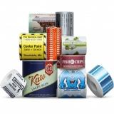 preço de etiquetas e rótulos adesivos personalizados Real Parque