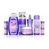 preço de rótulos adesivos para cosméticos Vila Morumbi