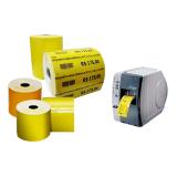 preços da impressora de etiqueta de gondola Parque São Lucas