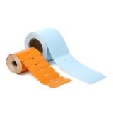 procuro por etiquetas adesivas em rolo Socorro