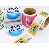procuro por etiquetas adesivas personalizadas Vila Cruzeiro
