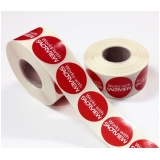 procuro por etiquetas auto adesivas personalizadas Ipiranga