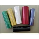 ribbon 110x300 preço Grajau