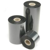 ribbon impressora Penha