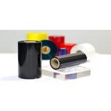 ribbon zc300 preço Consolação