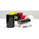 ribbon zc300 preço Imirim