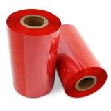 ribbon zt230