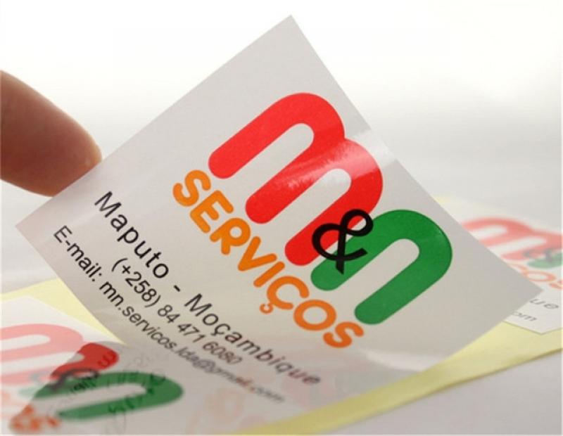 Valor de Etiquetas e Rótulos Adesivos Personalizados São Miguel Paulista - Etiquetas e Rótulos Adesivos Personalizados